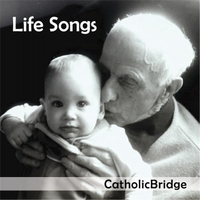 Get Catholic Bridge Music