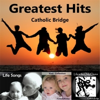 Catholic Bridge Greatest Hits