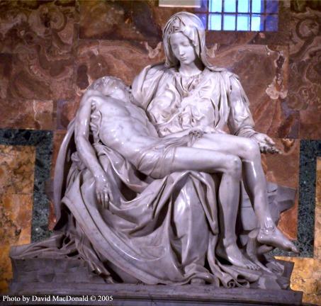 http://catholicbridge.com/images/europe/100_4681_pieta.jpg