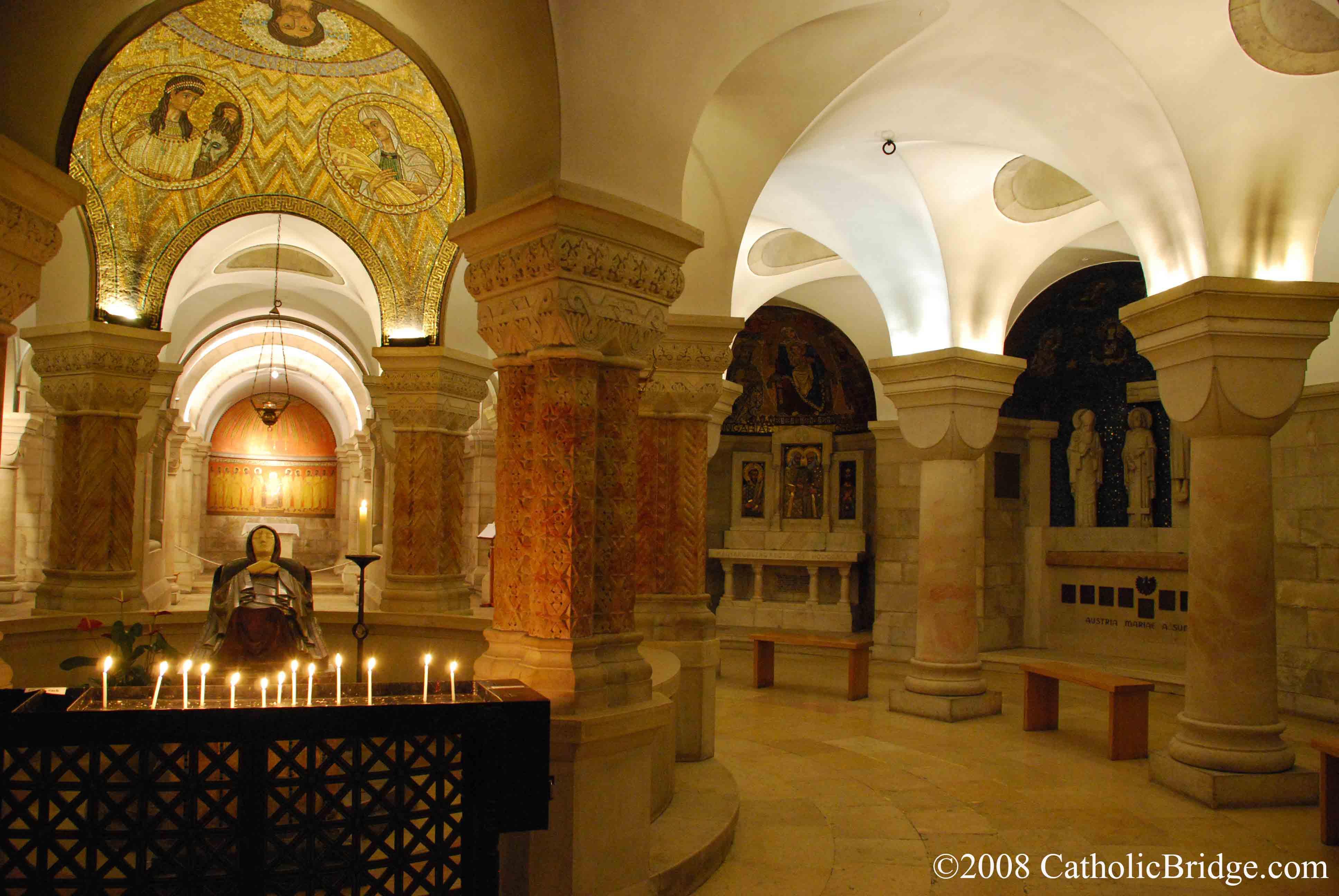 Photos Of Jerusalem Quot